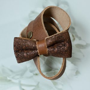 Hair Bands with Bow