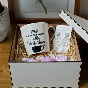Mothers day Box 1