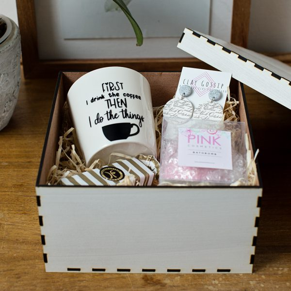 Mothers day Box 2